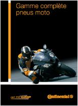 range_motorrad_90_fr